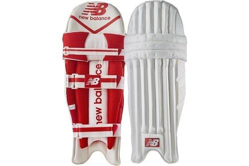 2018 TC860 Cricket Batting Pads
