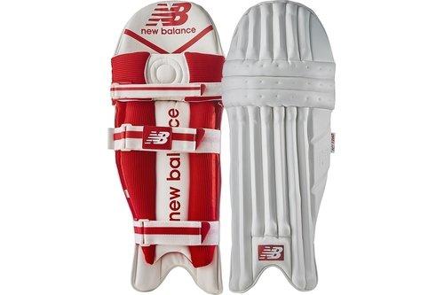 2018 TC1260 Cricket Batting Pad