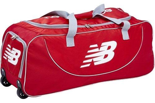 2018 TC560 Wheelie Cricket Bag