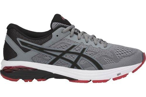 GT-1000 6 Mens Running Shoes