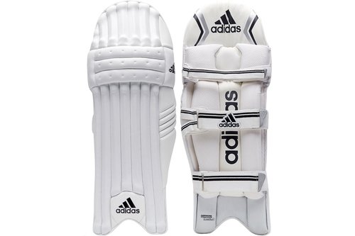 2018 XT 1.0 Cricket Batting Pads