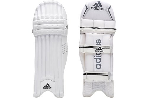 2018 XT 4.0 Cricket Batting Pads
