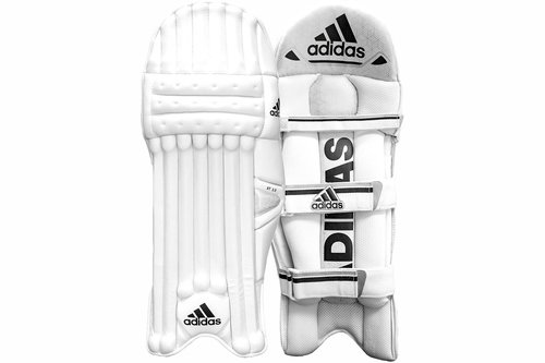 2018 XT 2.0 Junior Cricket Batting Pads