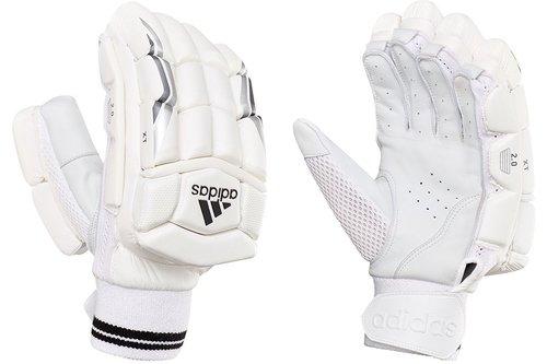 2018 XT 2.0 Junior Cricket Batting Gloves
