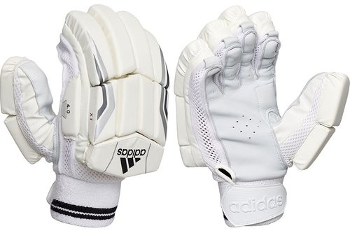 2018 XT 4.0 Junior Cricket Batting Glove