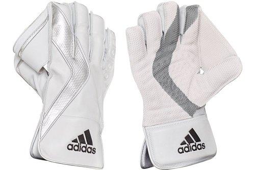 2018 XT 1.0 Cricket Wicket Keeping Gloves