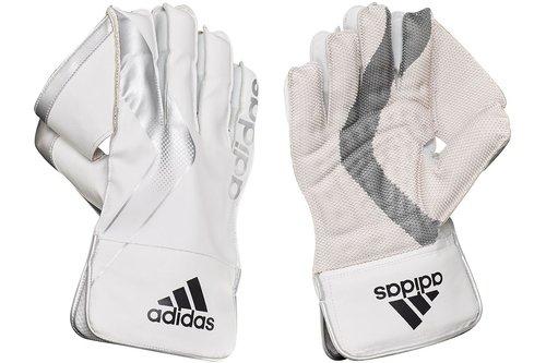 2018 XT 2.0 Cricket Wicket Keeping Gloves