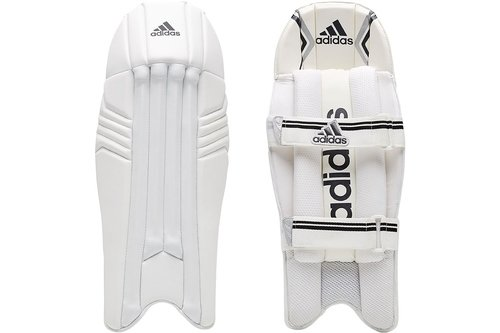 2018 XT 1.0 Cricket Wicket Keeping Pads