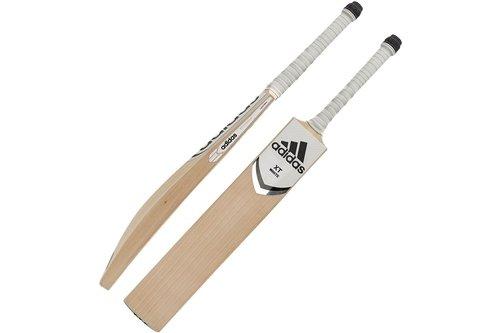 2018 XT White 4.0 Junior Cricket Bat