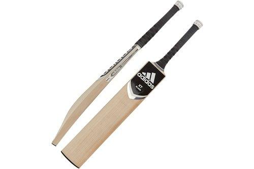 2018 XT Black 2.0 Junior Cricket Bat