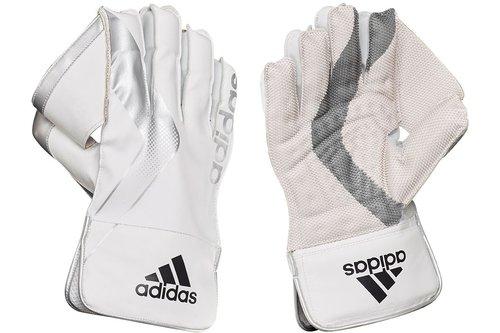 2018 XT 2.0 Junior Cricket Wicket Keeping Gloves