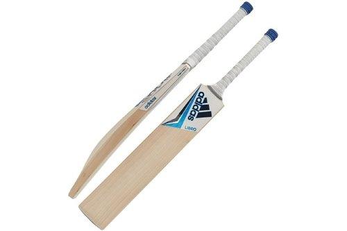 2018 Libro 4.0 Junior Cricket Bat