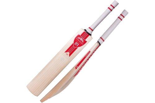 B1 Cricket Bat
