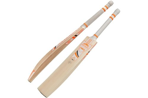 Force Player Junior Cricket Bat