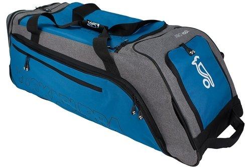 2018 Pro 4000 Wheelie Cricket Bag