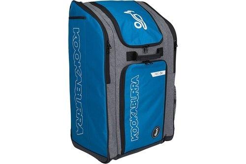 Pro D6 Duffle Cricket Bag