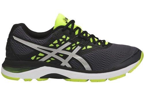 Gel-Pulse 9 Mens Running Shoes