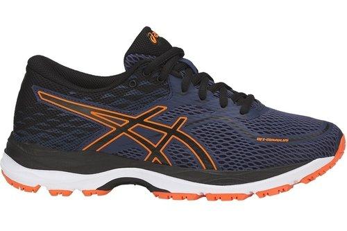 Gel-Cumulus 19 GS Junior Running Shoes