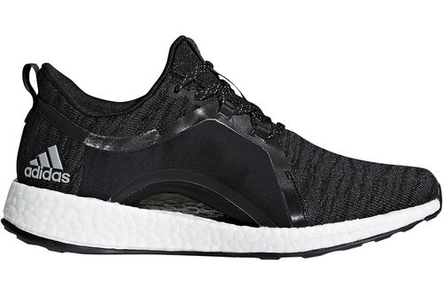 SS18 Womens PureBOOST X Running Shoes