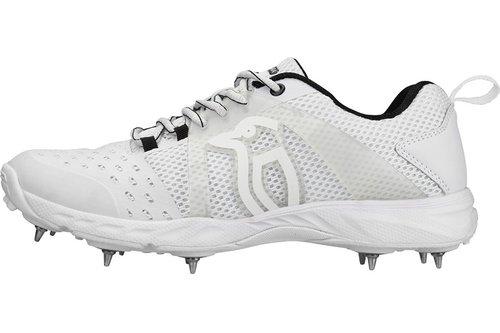 KCS 2000 Spike Cricket Shoes - Senior