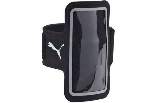 Running Phone Pocket
