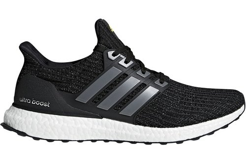 Mens Ultraboost LTD Running Shoes