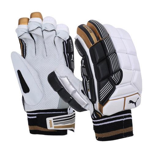 2018 Evo SE Junior Cricket Batting Gloves