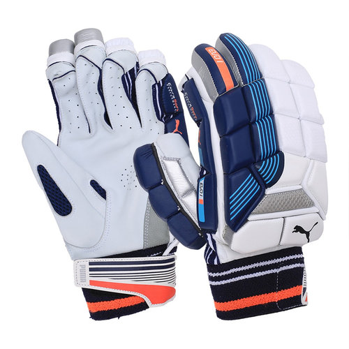 2018 Evo 1 Junior Cricket Batting Gloves