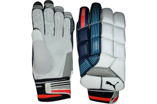 2018 Evo 2 Cricket Batting Gloves