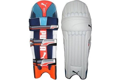 2018 Evo 1 Cricket Batting Pads