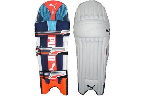2018 Evo 1 Junior Cricket Batting Pads