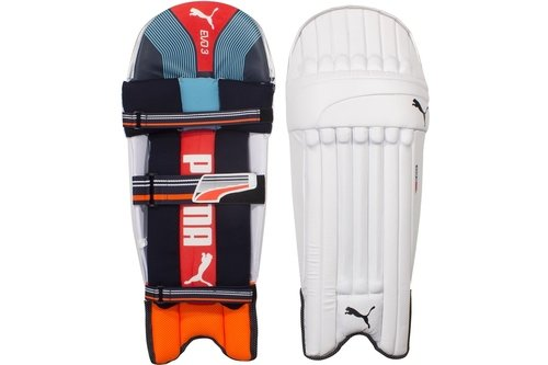 2018 Evo 3 TW Cricket Batting Pads