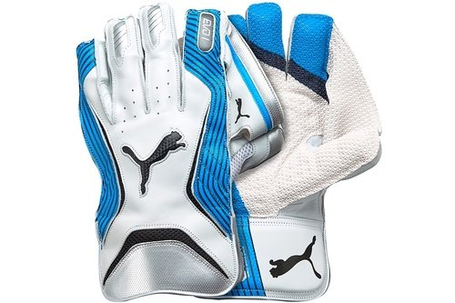 2018 Evo 1 Cricket Wicket Keeping Gloves