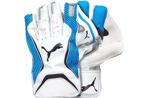 2018 Evo 2 Cricket Wicket Keeping Gloves