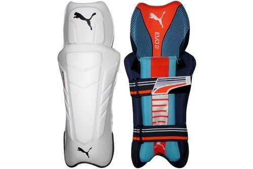 Evo 2 Cricket Wicket Keeping Pads