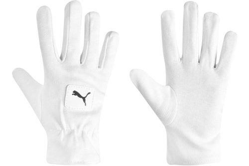Evo1 Full Finger Cricket Batting Inner Gloves