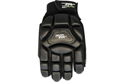 Total Two AGX 2.1 Hockey Glove