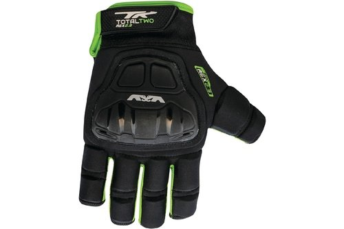Total Two AGX 2.3 Hockey Glove - Left Hand