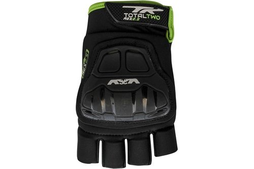 Total Two AGX 2.5 Hockey Glove