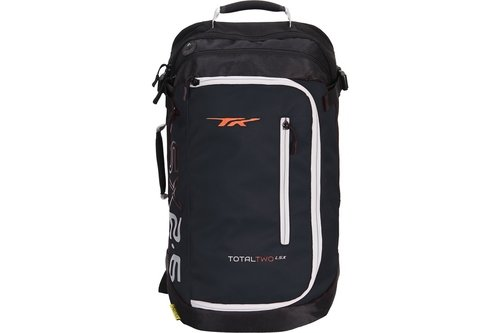 Total Two LBX 2.6 Hockey Backpack