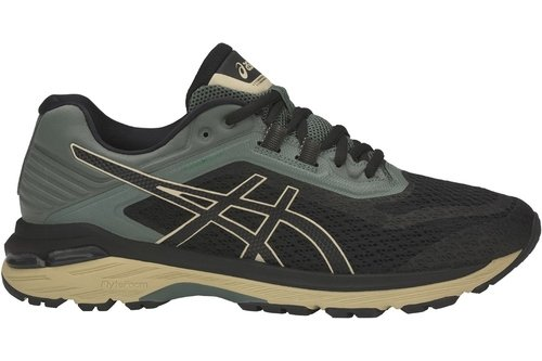 GT-2000- 6 Plasmaguard Mens Trail Running Shoes