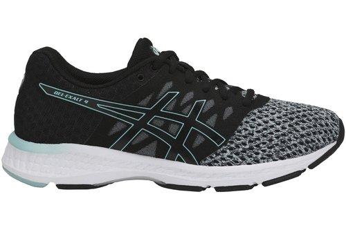 Gel-Exalt 4 Womens Running Shoes