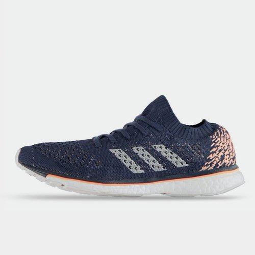 Mens adiZero prime LTD Running Shoes