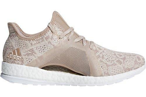 Womens PureBOOST X Element Running Shoes