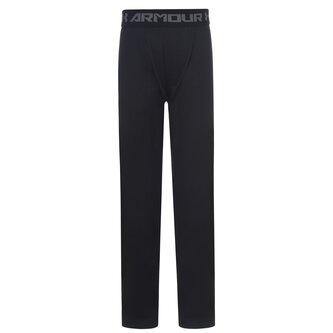 ColdGear Base Layer Trousers Mens
