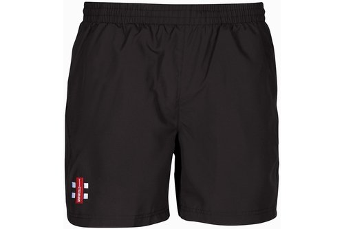 Gray-Nicolls Storm Shorts