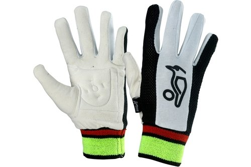 Padded Chamois Wicket Keeping Inners