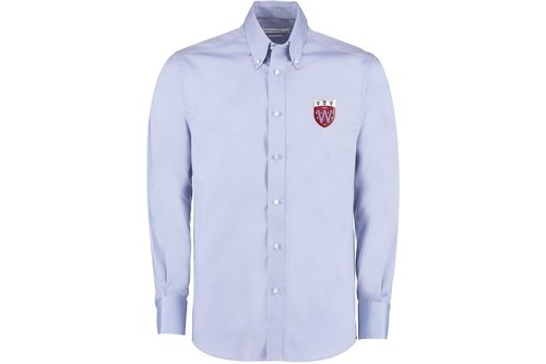 Wilmslow RFC Post Match Shirt
