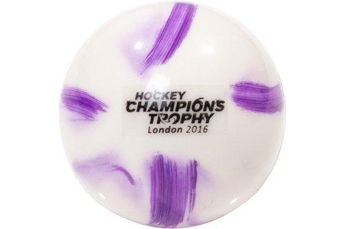 FIH Champions Trophy 2016 Hockey Ball