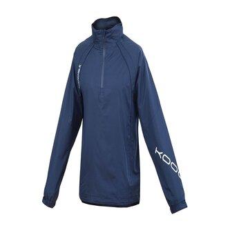 Elite 1/4 Zip Jacket